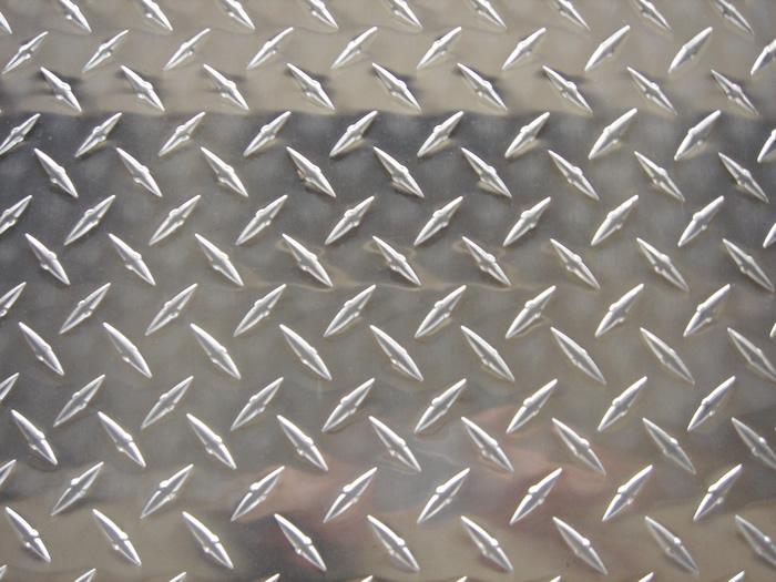 Car Wheel Dirty Cover