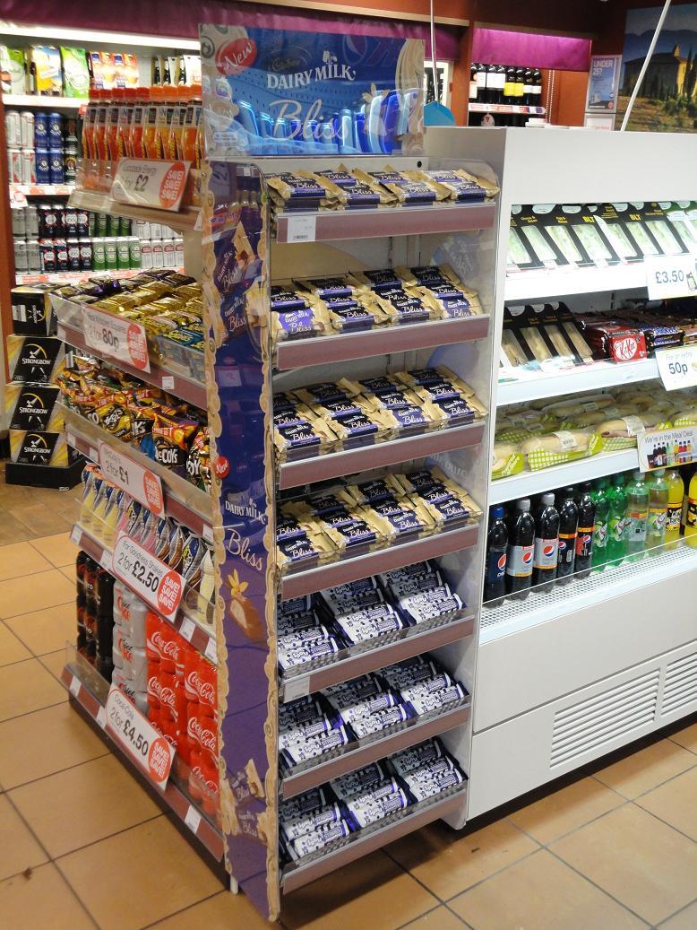 Home Shop Catalogue Ltd Review