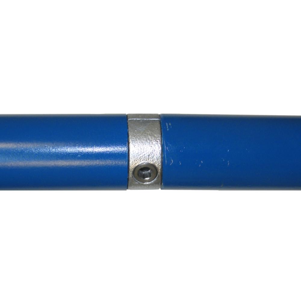 Interclamp Internal Expanding Joint (150)