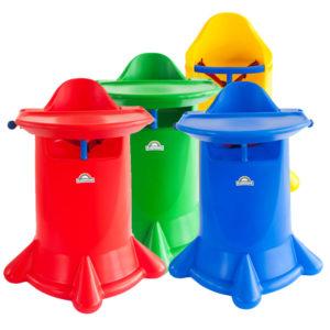 kiddikone-various colours