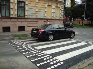 modular-pedestrian-crossing-2