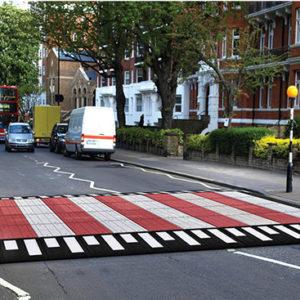 pedestrian-crossing