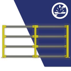 Warehouse Safety Equipment