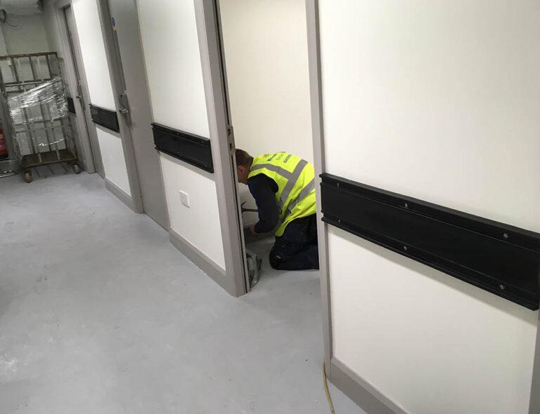 heavy-duty-wraehouse-stockroom-wall-protection-guard-installation-rubber-near-me