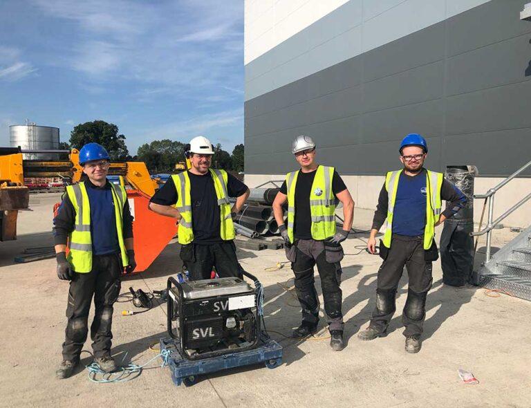 installtion-contractors-ireland-fitters-near-me