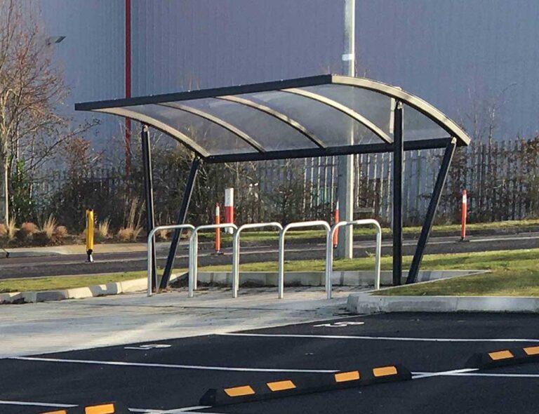 bike-shelter-staff-car-park-ireland-supply-fitters-1000