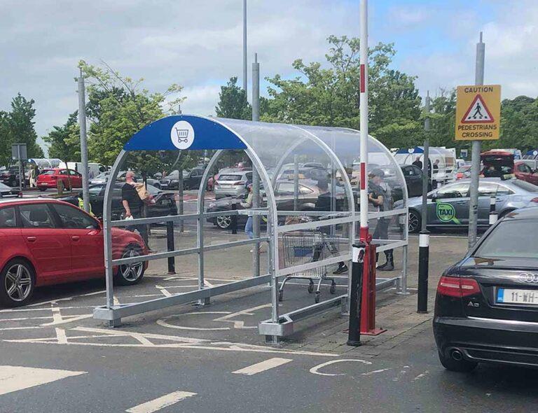 trolley-bay-shelter-supermarket-ireland-1000